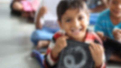 Top 10 Resources on Preschool & Childcare